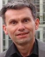 Christophe DEBOUT