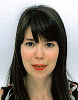 Clémentine LEQUILLERIER
