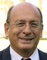 François BOURDILLON