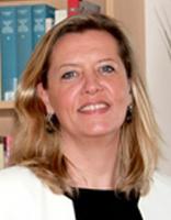 Lydia MORLET-HAÏDARA