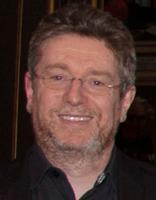 Pascal PAUBEL