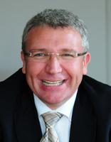 Philippe COURSIER