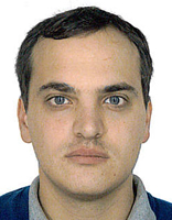 Florian KASTLER