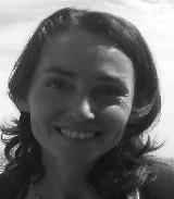 Emmanuelle CLAUZET