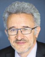 Pierre-Louis BRAS