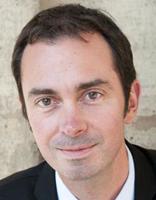 Stéphane BRISSY