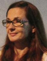Ana ZELCEVIC-DUHAMEL